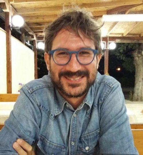 Massimo Gemme